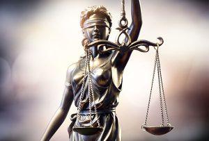 separacja adwokat jasło