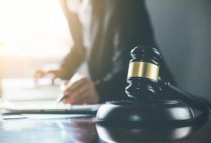 Adwokat sprawy spadkowe Jasło