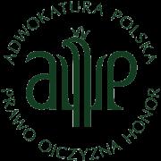 AP_znak_pieczec_PANTONE_3435